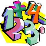 como-calcular-a-numerologia-e-qual-o-significado-dos-numeros