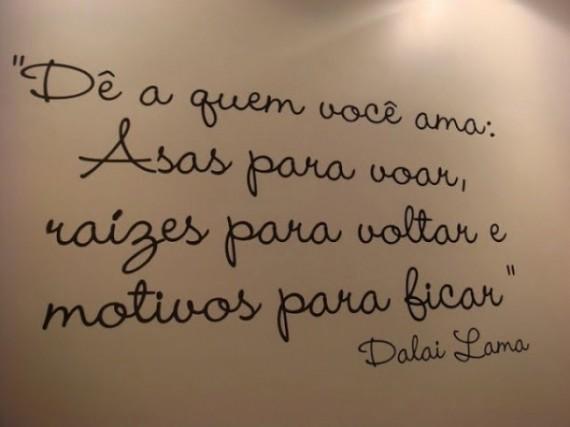 Atividades de Língua Portuguesa para a Sala de Aula