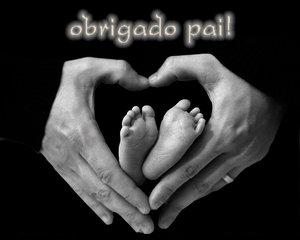 Homenagem aos Pais Homenagem aos Pais