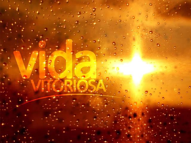 Frases De Vitória Na Vida: Vida Vitoriosa Frases De Vitoria