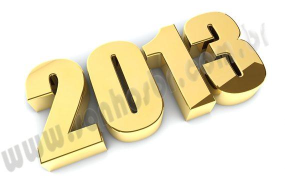 feliz 2013 7 570x356 Feliz 2013