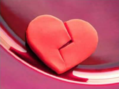 Frases Para Amor Não Correspondido Frases de Amor Não