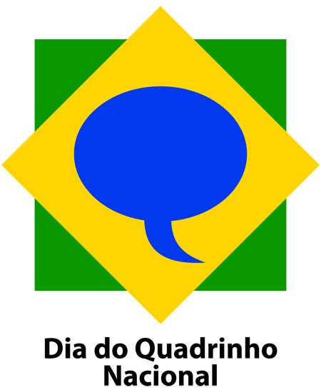 20100131-Dia-da-HQ-Nacional-Logo.jpg (450×550)