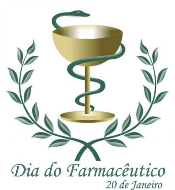 DIA+DO+Farmaceutico 570x618 20 de janeiro   Dia do Farmacêutico