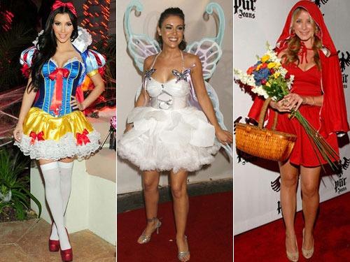 belas fantasias de carnaval femininas 2013 2014 Fantasias de carnaval femininas