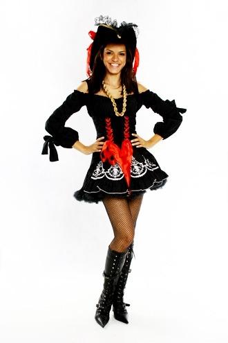 fantasias femininas para carnaval Fantasias de carnaval femininas