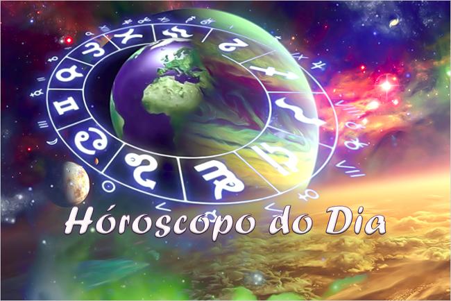 Resultado de imagem para horóscopo do dia
