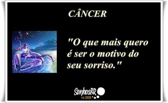 cancerfrase1