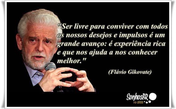 gikovate5