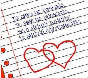 Frases Legais De Amor Para Celular