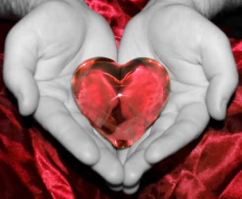 Frases De Coração