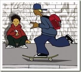 Frases De Skate