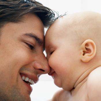 Frases De Pais Para Filhos
