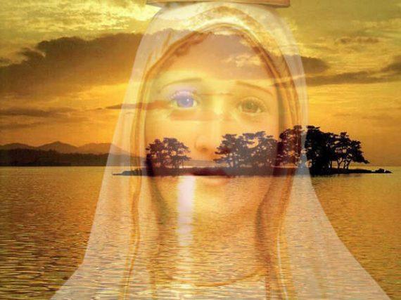 Boa Noite Mensagens Religiosa: Frases De Boa Tarde Religiosas
