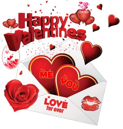 Frases Dia Dos Namorados Em Inglês
