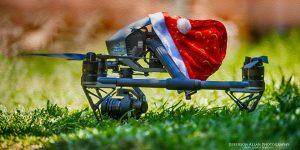 Começa Oficialmente o Advento – Mensagem para o Natal
