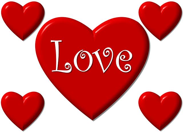 heart-202582_640