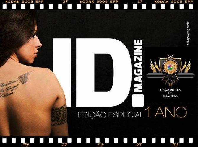 revista_cacadores_de_imagens
