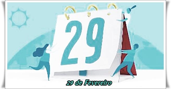 29fev