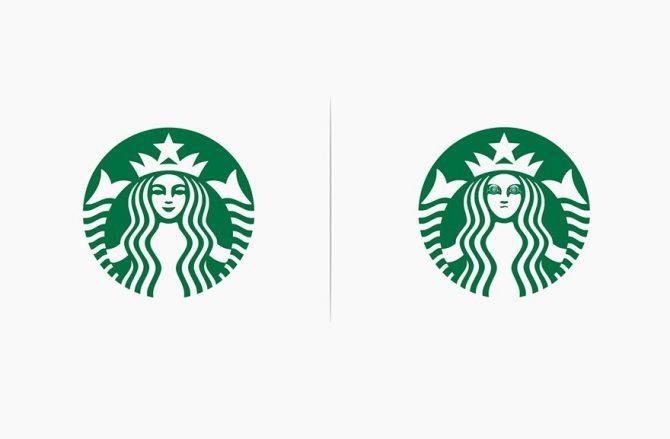 logos-famosos-afetados-11