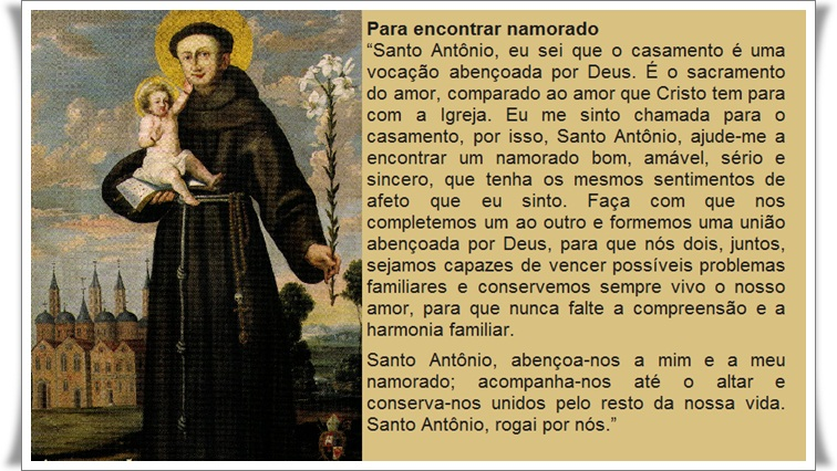oracaosantoantonio
