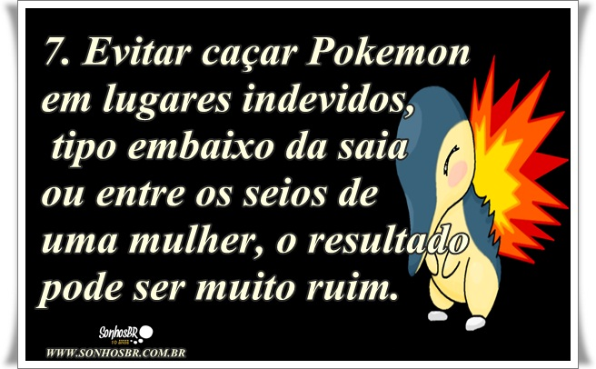 pokemon 7.1