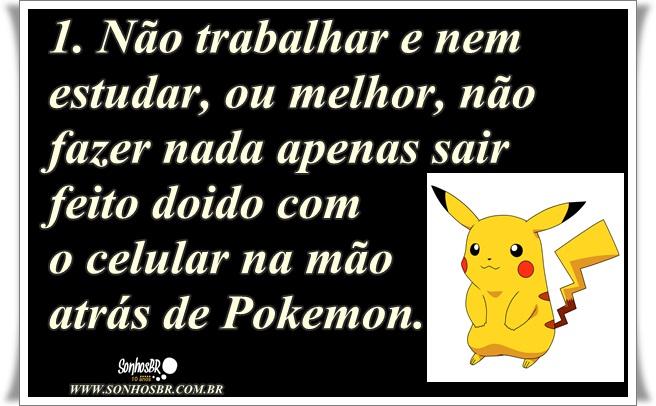 pokemon1.2