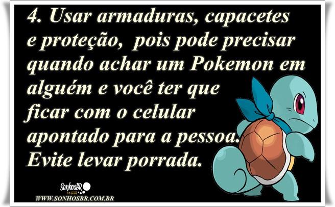 pokemon4.1