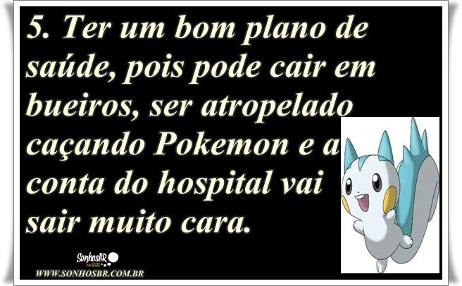 pokemon5.1