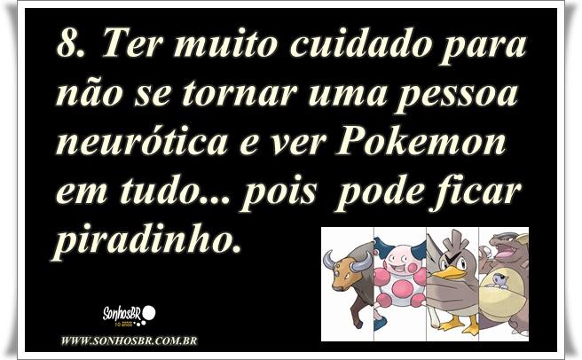 pokemon8.1