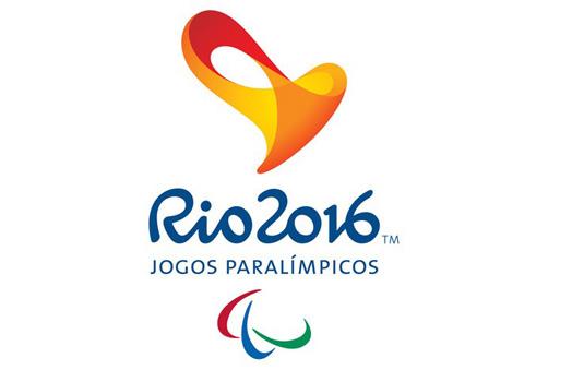 rio2016para