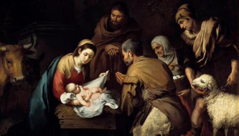 jesusnascimento