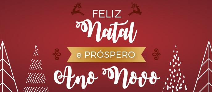Um Natal E Ano Novo Com Sentido